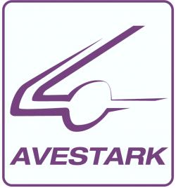Avestark