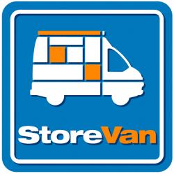 StoreVan